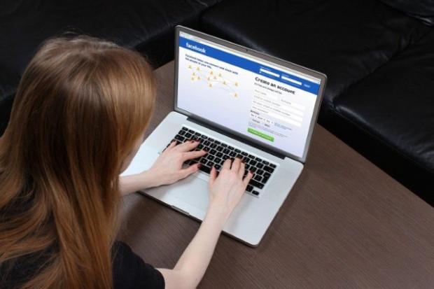 İnanmamanız gereken Facebook dedikoduları - Page 3