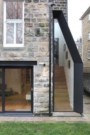 İngiltere'nin en yeni ve ödüllü evleri - Page 4
