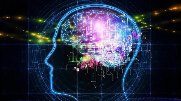 İnsan beyni hakkında bilmediğiniz 20 gerçek - Page 4