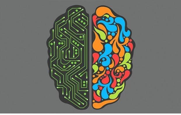 İnsan beyni hakkında bilmediğiniz ilginç gerçekler-1 - Page 1