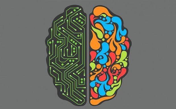 İnsan beyni hakkında bilmediğiniz gerçekler - Page 1