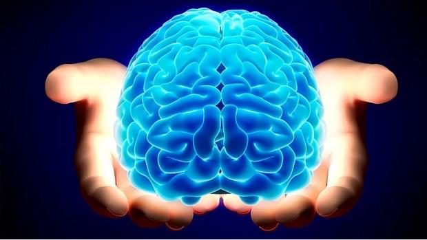 İnsan beyni hakkında bilmediğiniz ilginç gerçekler-2 - Page 2