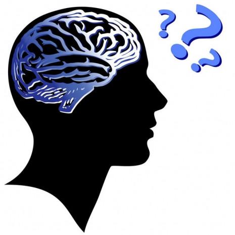 İnsan beyni kaç gigabayt biliyor musunuz? - Page 1