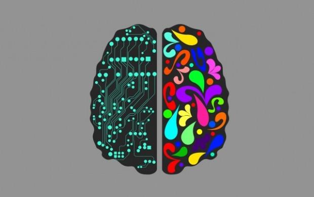 İnsan beyninin gizemli 10 özelliği - Page 1