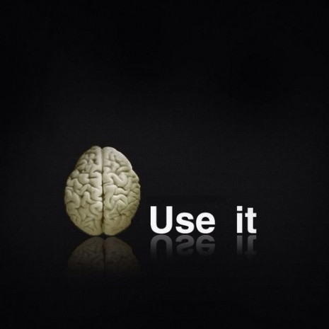 İnsan beyninin gizemli 10 özelliği - Page 3
