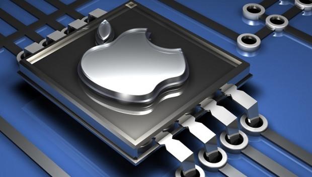 İnsanların Apple ürünlerine bağımlı olmalarının 10 nedeni - Page 2