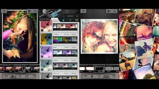 Instagram alternatifi 5 ücretsiz uygulama - Page 4