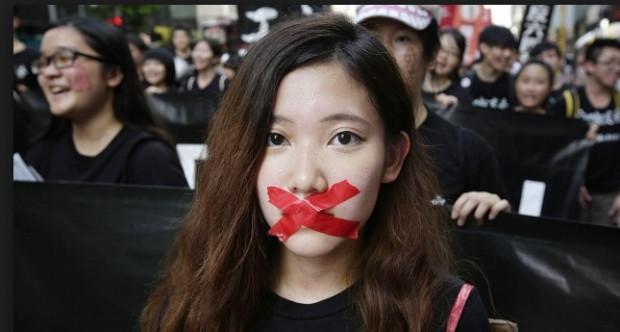 Instagram Çin'de yasaklandı! - Page 4