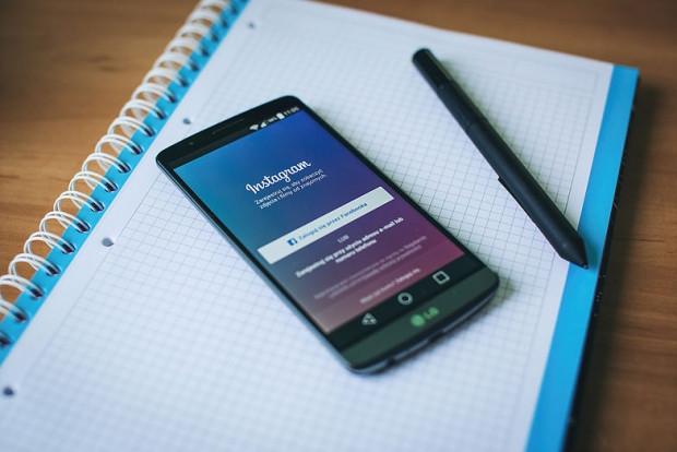 Instagram hakkında az bilinen 10 pratik ipucu - Page 1