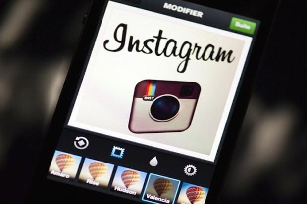 Instagram hakkında az bilinen 10 pratik ipucu - Page 2