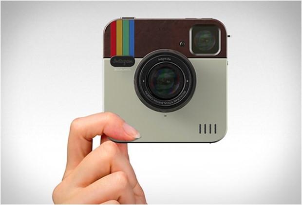Instagram hakkında bilmediğiniz 10 gerçek - Page 1