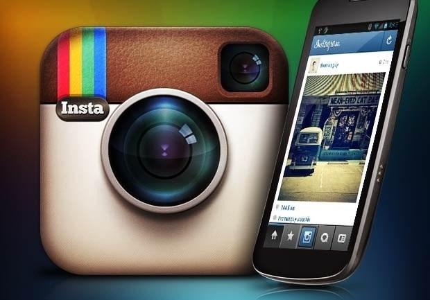 Instagram hakkında bilmediğiniz 10 gerçek - Page 4