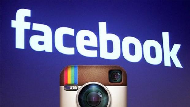 Instagram hakkında bilmeniz gerekenler - Page 1