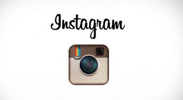 Instagram hakkında bilmeniz gerekenler - Page 3