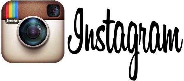 Instagram Windows Phone uygulaması güncellendi! - Page 3
