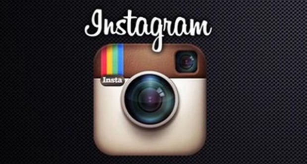 Instagram Windows Phone uygulaması güncellendi! - Page 4