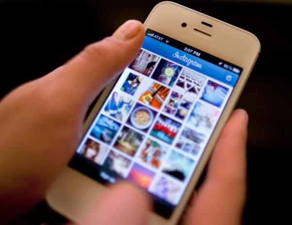 Instagram'a bilgisayardan fotoğraf yükleme - Page 3