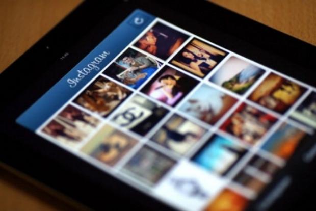 Instagram'a bilgisayardan fotoğraf yükleme - Page 4