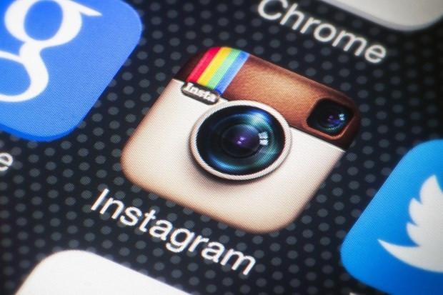 Instagram'a ön izleme özelliği - Page 2