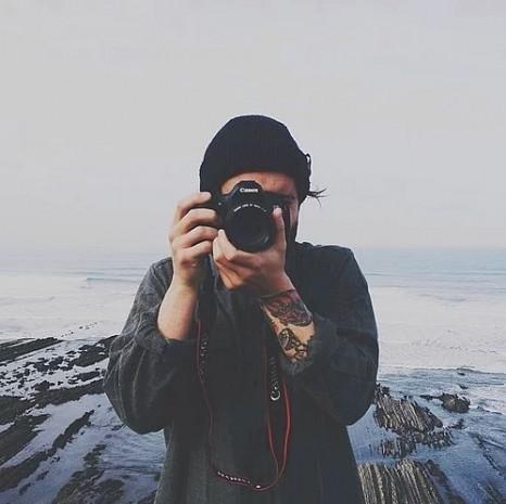 Instagram'da Hipster gibi fotoğraf koymanın sırları - Page 1