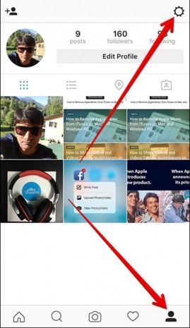 Instagram'da istenmeyen yorumlar nasıl engellenir? - Page 2