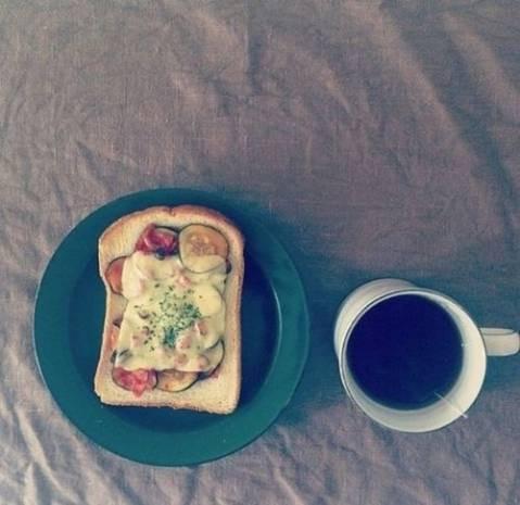 Instagram'da paylaşılan en güzel kahvaltılar - Page 3