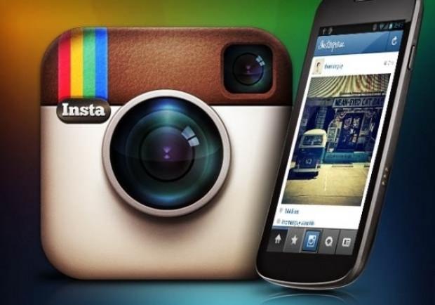Instagram'da yeni özellik 'Highlights' - Page 2