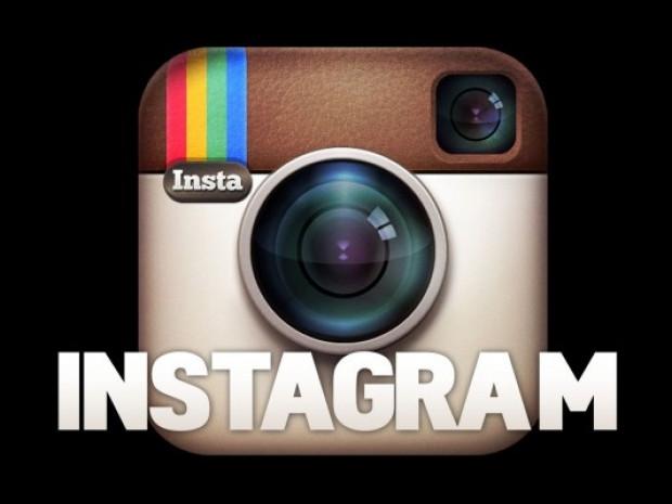 Instagram'da yeni özellik 'Highlights' - Page 3
