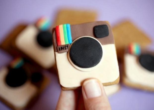 Instagram'da yeni özellik 'Highlights' - Page 4