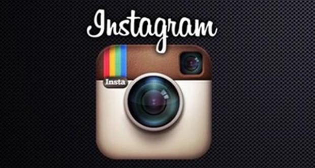 Instagram'da yorumlar nasıl kapatılır? - Page 1