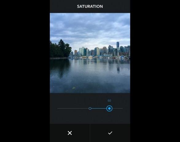 Instagram'ın yeni özellikleri neler? - Page 3