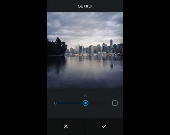 Instagram'ın yeni özellikleri neler? - Page 4