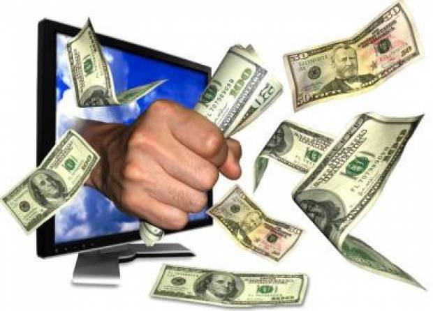 İnternet bankacılığında tehlikeler ve çözümler - Page 3