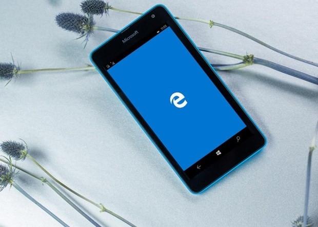 Internet Explorer tarih oluyor - Page 4
