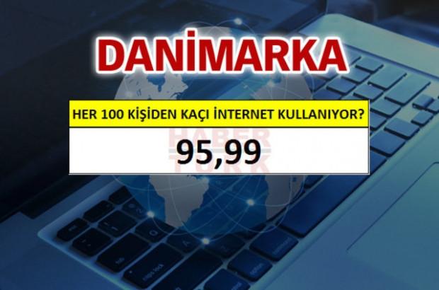 İnterneti en fazla kullanan ülkeler - Page 4
