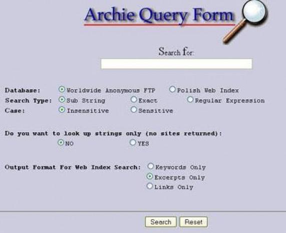 Dissertation Suchmaschine