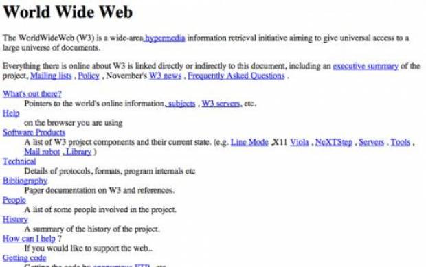İnternet'in ilkleri - Page 3
