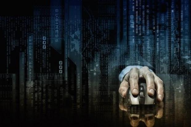 İnternet'in yeraltı dünyası Deep Web! - Page 4