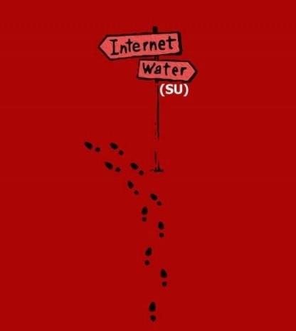 İnternetle birlikte hayatımıza gelen yeni kavramlar - Page 4