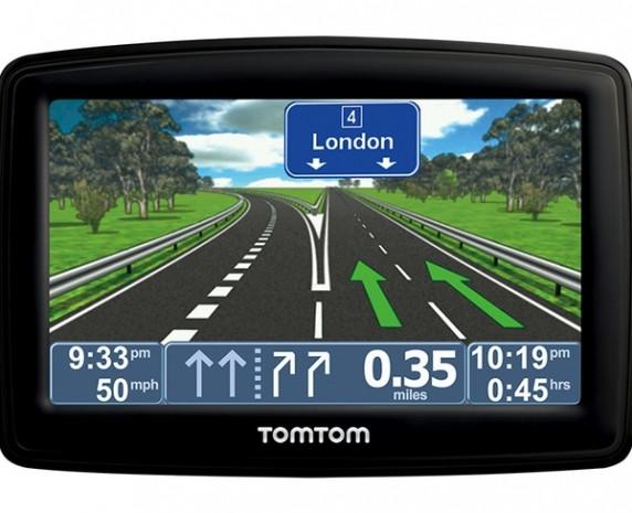 İnternetsiz çalışan navigasyon uygulamaları - Page 1
