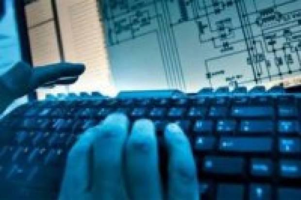 İnternette bağımlılık rakamları hızla artıyor! - Page 4