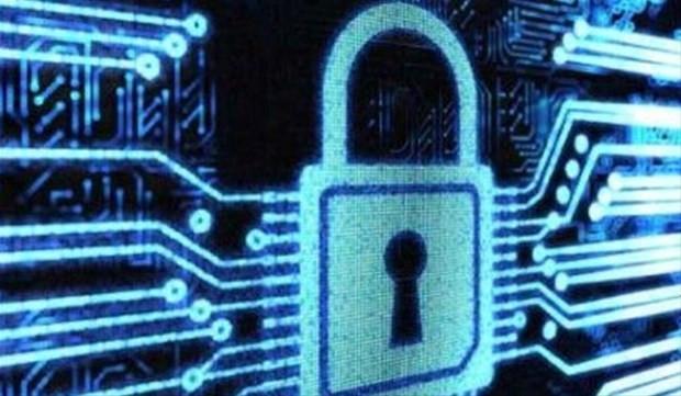 İnternette gizliliği sağlamanın 5 yolu! - Page 3