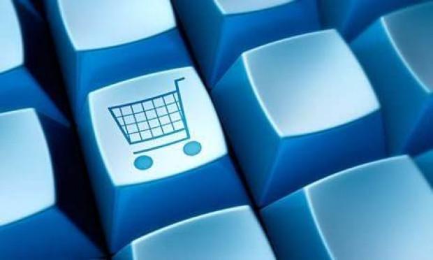 İnternette güvenli alışverişin kuralları - Page 3