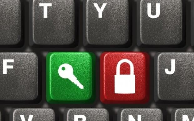 İnternette kendinizi korumanın 10 yolu - Page 1