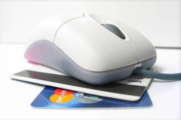 İnternetten güvenli alışveriş için bunlara dikkat! - Page 4