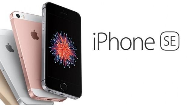 iOS 10 güncellemesi test edildi ! İşte sonuçlar - Page 4