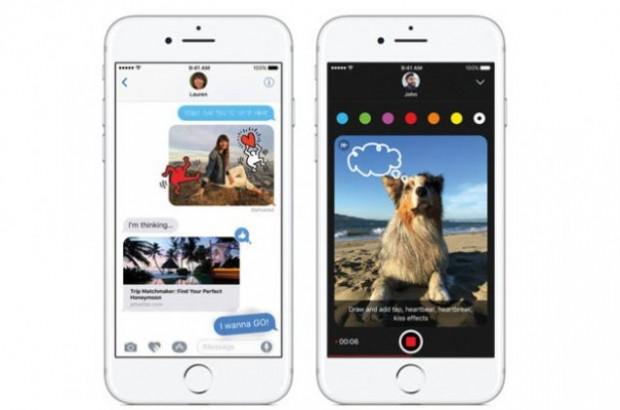 iOS 10 güncellemesinde hangi cihazda hangi sorun oluştu? - Page 1