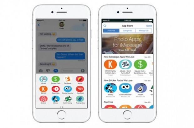 iOS 10 güncellemesinde hangi cihazda hangi sorun oluştu? - Page 2