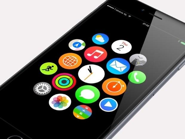 iOS 10 neler değişecek? - Page 4