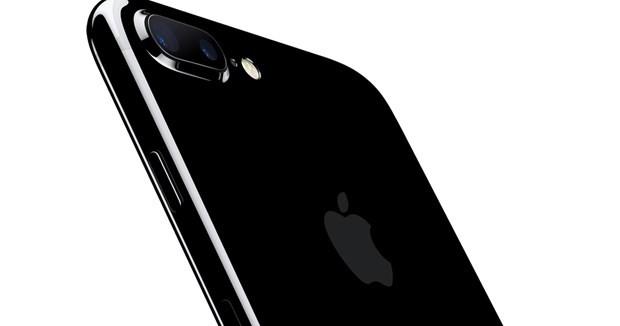 iOS 10.0.2 hangi cihazlara geldi? - Page 3